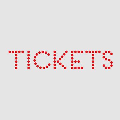 Trailer Tickets Barcelona